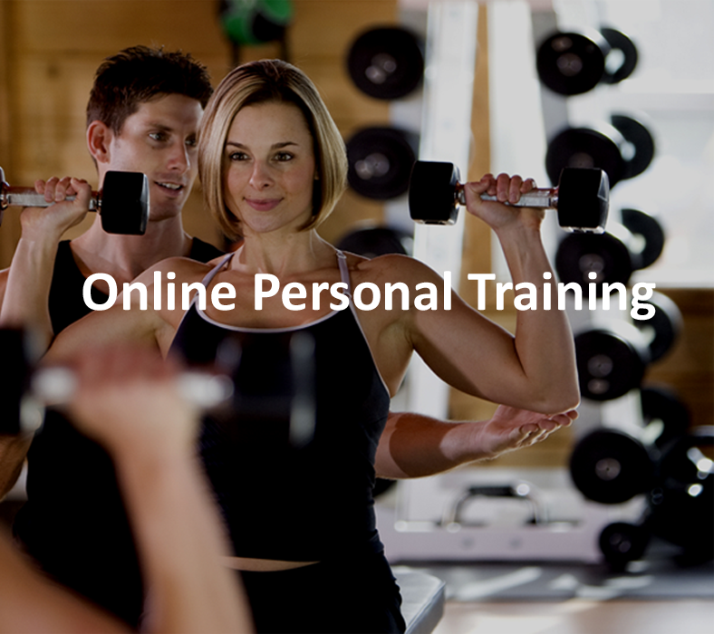 24c7db0586f iBodyFit Online Personal Training and Workouts
