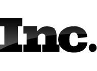 INC.com iBodyFit Freature!