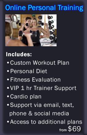 Rovking Sweatproof Sport Workout Headphones In Ear B