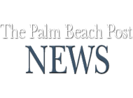 iBodyFit in Palm Beach Post