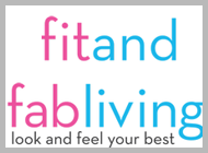 Fit and Fab Living