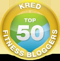 Kred.com, Inc