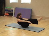 Free Online Pilates Classes