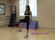 iBodyFit Workout Series